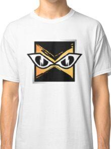 IQ Classic T-Shirt