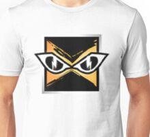 IQ Unisex T-Shirt