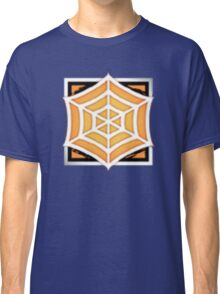 Jäger  Classic T-Shirt