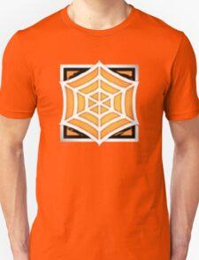 Jäger  Unisex T-Shirt