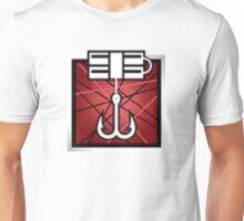 Kapkan Unisex T-Shirt