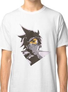 TRACER • CHEERS Classic T-Shirt