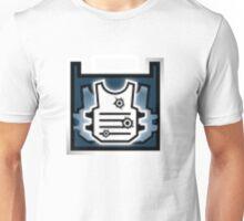 Rook Unisex T-Shirt