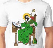 ST LAWRENCE Unisex T-Shirt