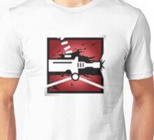 Tachanka Unisex T-Shirt