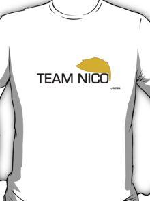 Team Nico T-Shirt