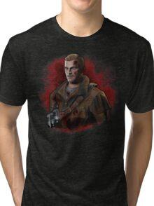 Tank Tri-blend T-Shirt