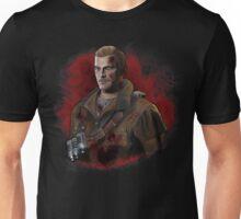 Tank Unisex T-Shirt