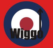 Wiggo Mod Kids Clothes