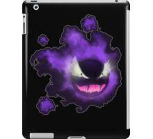 Awfully Ghastly iPad Case/Skin