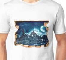 Breach to Irithyll  Unisex T-Shirt