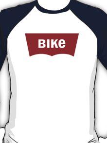 Bike (Levi) T-Shirt