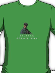 Bicycle Repair Man T-Shirt