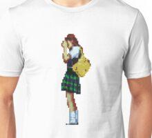 Syndrome Unisex T-Shirt