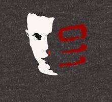 Stranger Things: Eleven 011 Unisex T-Shirt