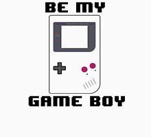BE MY GAME BOY Classic T-Shirt
