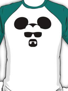White Mouse T-Shirt