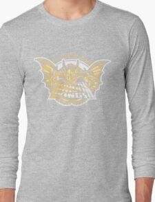 DRAGON KINGS T-Shirt