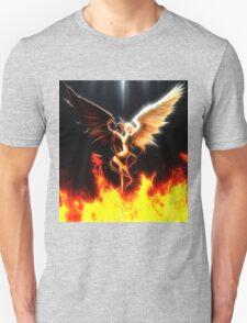 ange demons T-Shirt