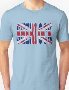 Sherlock Jack T-Shirt
