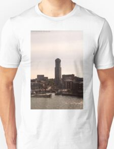 Gunwarf T-Shirt