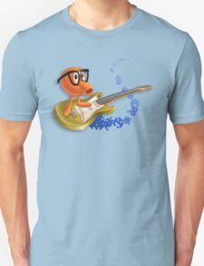 80z Allstars QBert Unisex T-Shirt