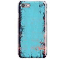 You Were Here iPhone Case/Skin