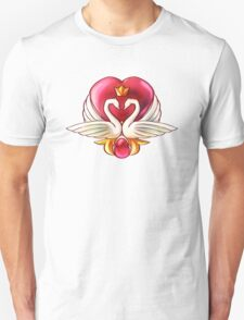 The Prince's Heart Unisex T-Shirt