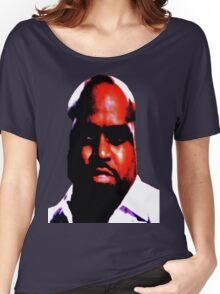 cee lo green Women's Relaxed Fit T-Shirt