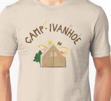 Camp Ivanhoe Unisex T-Shirt