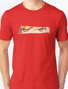 Shinobu Anime Manga Shirt Unisex T-Shirt