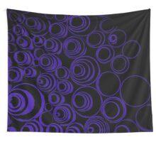 Keep rollin' rollin' rollin'... ;) UV Wall Tapestry