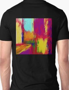 All Kinds of Slavery Unisex T-Shirt
