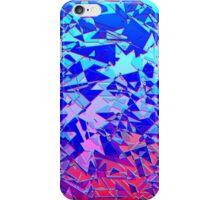 Dream World iPhone Case/Skin