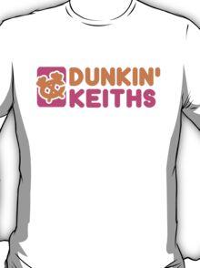 Chicago Blackhawks - Dunkin' Keiths T-Shirt