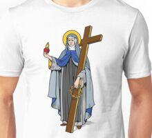ST MARY MAGDALENA Unisex T-Shirt