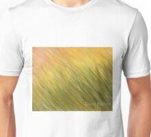 Blades of Grass Unisex T-Shirt