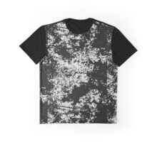 Series: Leaves 6 Graphic T-Shirt