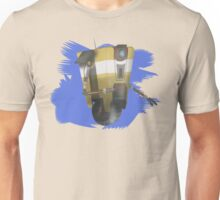 Shut Your Clap Unisex T-Shirt