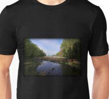 Merrill Creek Unisex T-Shirt
