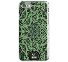 Lost Algae iPhone Case/Skin
