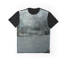 Daydream #10 Graphic T-Shirt