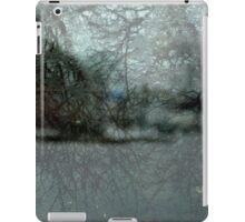 Daydream #10 iPad Case/Skin
