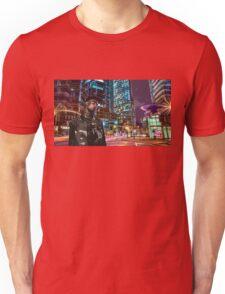 21 Savage Artwork T-Shirt