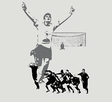 A Victory in Penalties Unisex T-Shirt