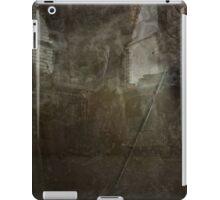 Daydream #11 iPad Case/Skin