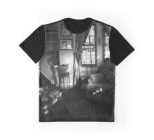 Domicile Graphic T-Shirt