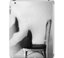 Double Vision iPad Case/Skin
