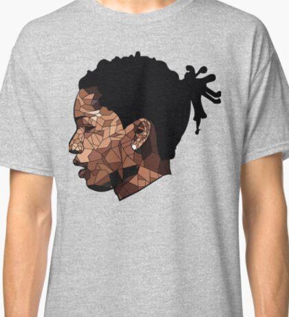 Asap Rocky Art Classic T-Shirt