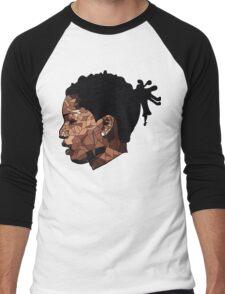 Asap Rocky Art Men's Baseball ¾ T-Shirt